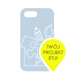 Etui z nadrukiem Apple iPhone 7 Plus - sklep 4kom.pl 6c6895059916