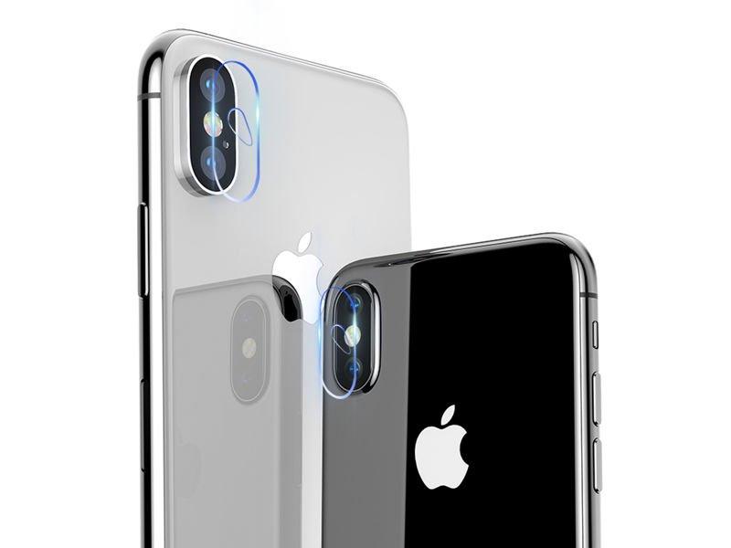 szkło i folia na aparat telefonu