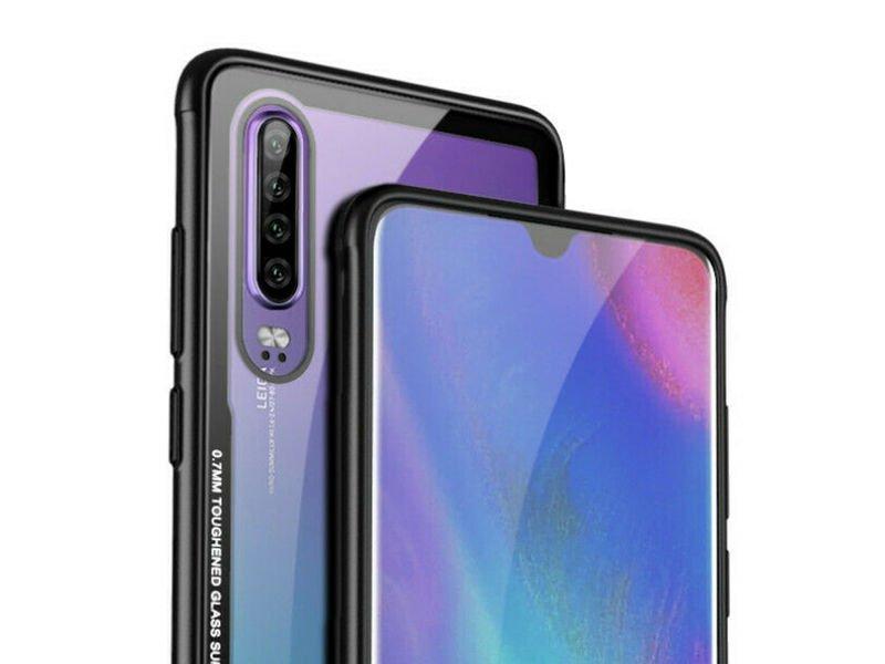 Etui Alogy do Huawei