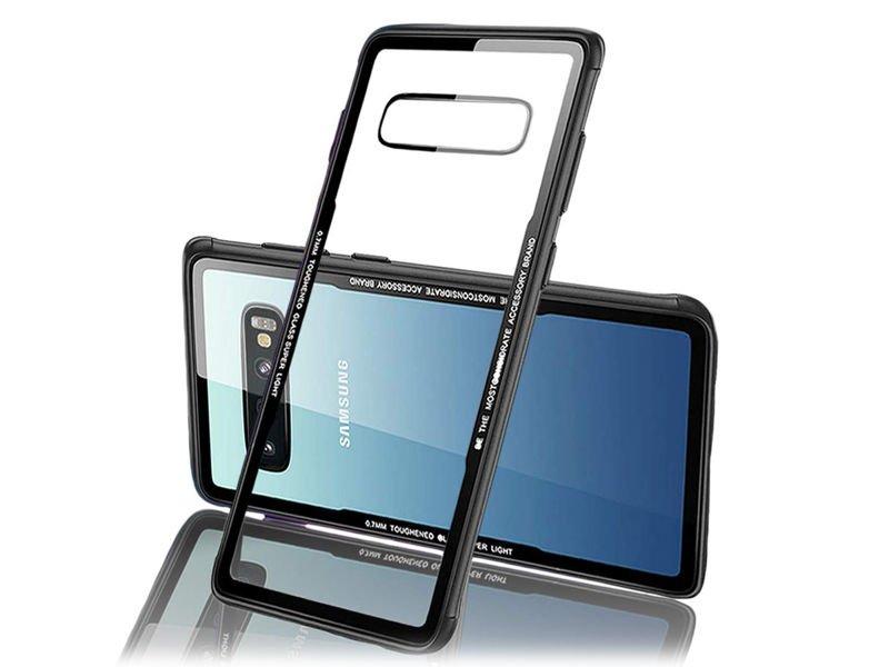 Pokrowiec na telefon Samsung Galaxy S10