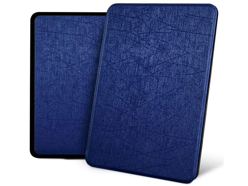 etui na czytnik Kindle