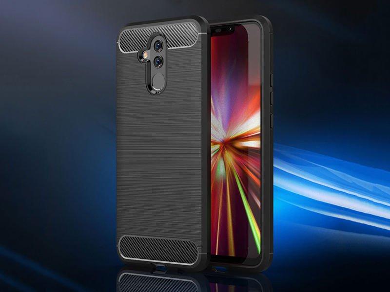 Etui Alogy Huawei Mate 20 Lite