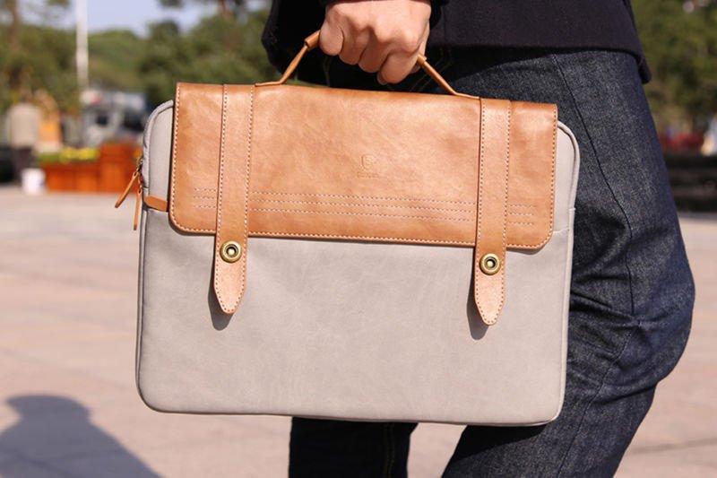 Etui Baseus torba na laptopa 14