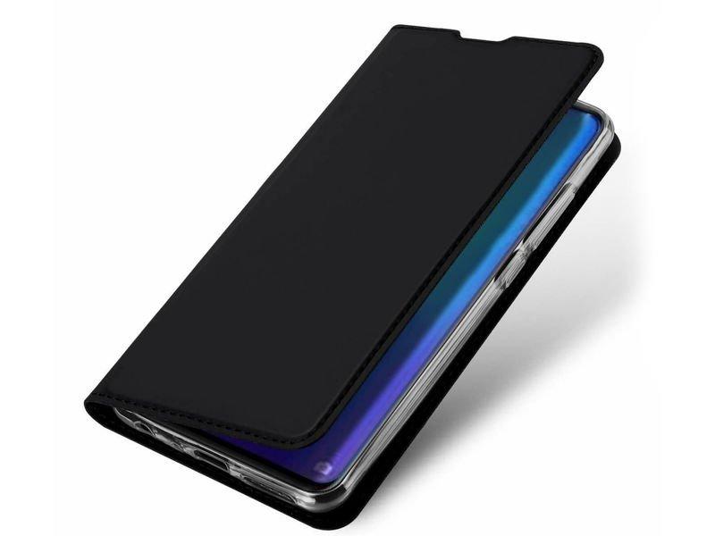 Pokrowiec na smartfon Huawei P30