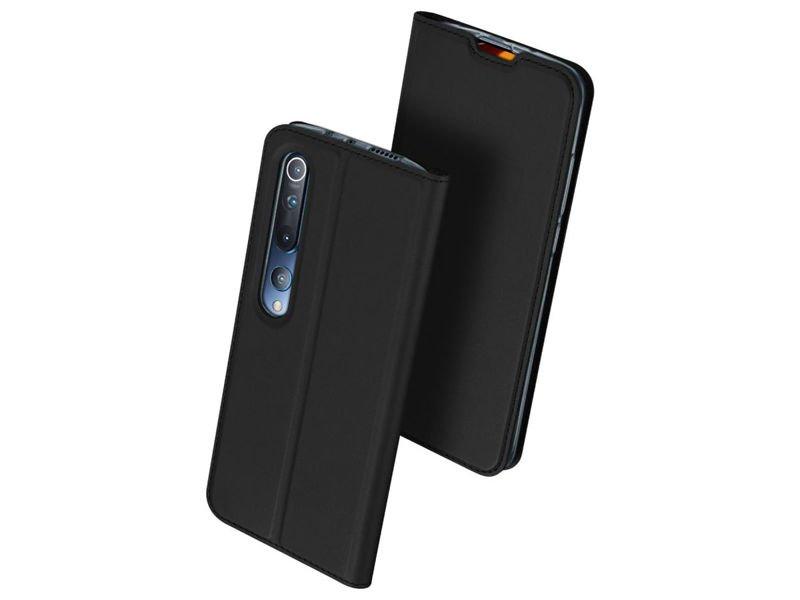 Etui Xiaomi Mi 10