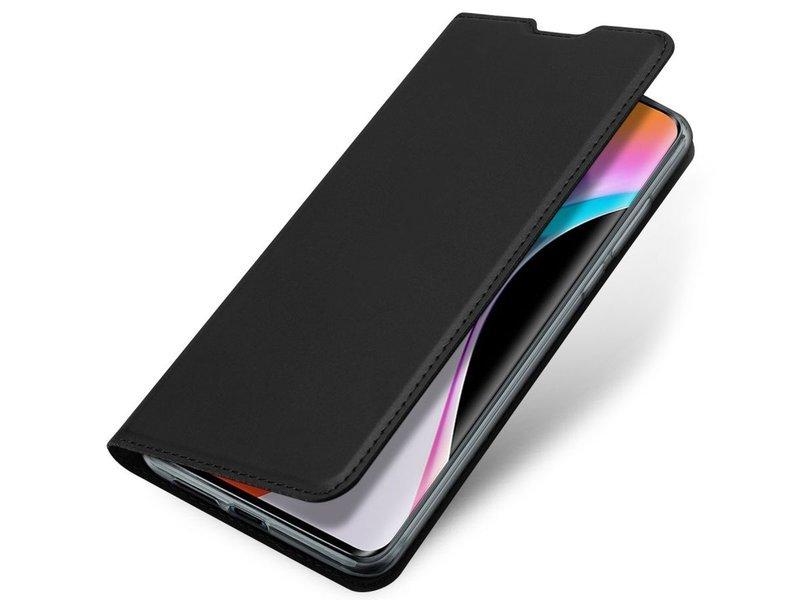 Etui Dux Ducis Skin do Xiaomi Mi 10
