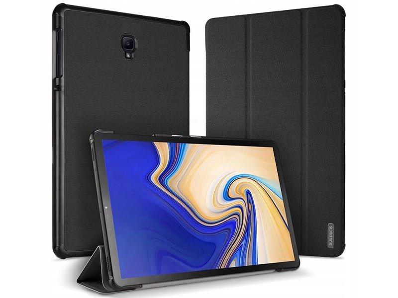 Etui na tablet Samsung