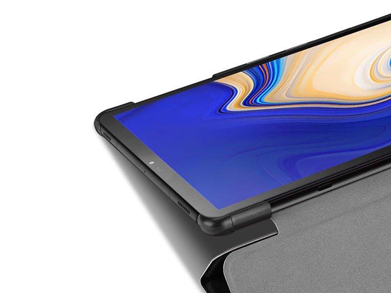 etui na Samsung Galaxy Tab S4