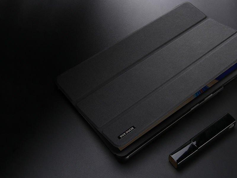Etui Dux Ducis Domo Samsung Tab S4 10.5