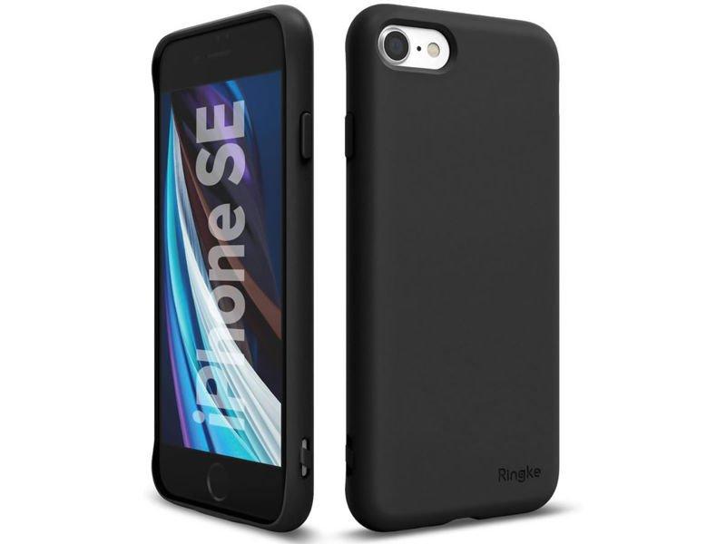 Etui iPhone SE 2020