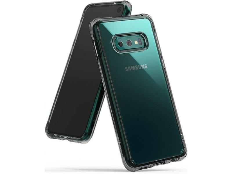 Case na telefon Samsung Galaxy S10e