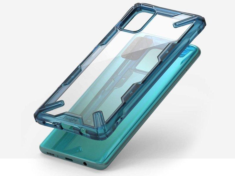Etui Ringke Samsung Galaxy A51