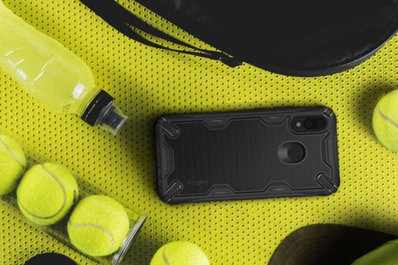Case Ringke Huawei P20 Lite
