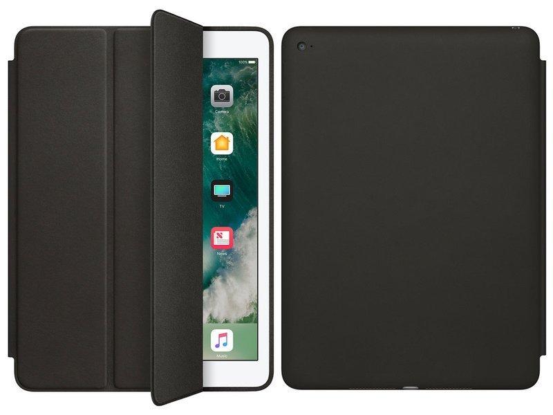etui smart case do ipad air 2 czarne. Black Bedroom Furniture Sets. Home Design Ideas
