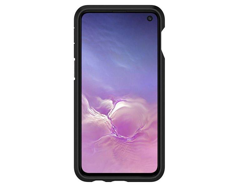 etui na telefon samsung Galaxy S10e