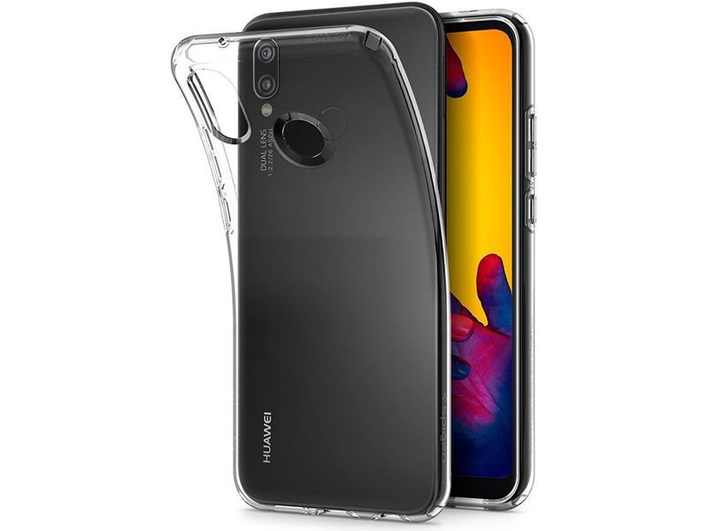 Case Spigen Huawei P20 Lite