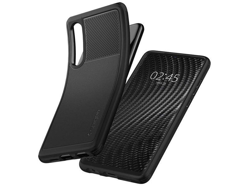 Case na smartfon Huawei P30