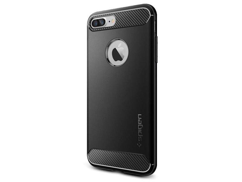 Amazon españa spigen rugged armor iphone 8