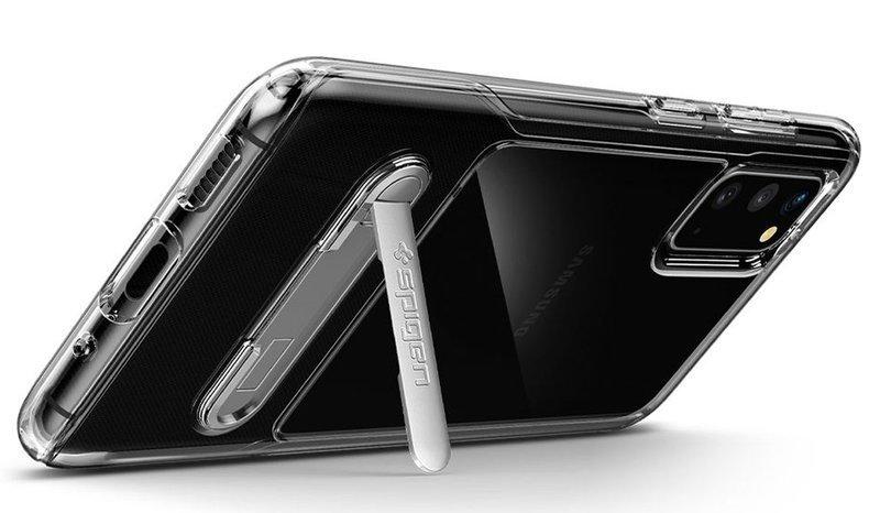 Case Spigen Samsung Galaxy S20