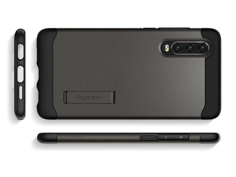 obudowa na Huawei P30