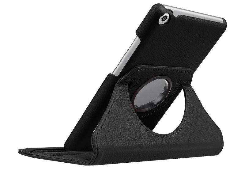 Etui obrotowe 360 Huawei MediaPad T3 7.0