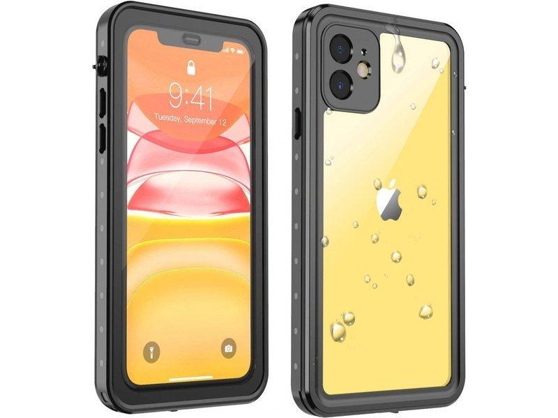 Pokrowiec iPhone 11