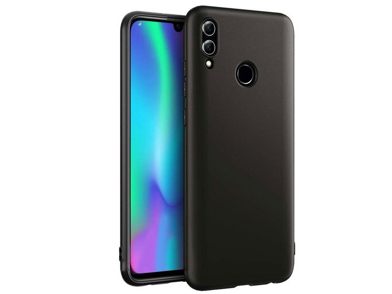 Pokrowiec Huawei P Smart 2019