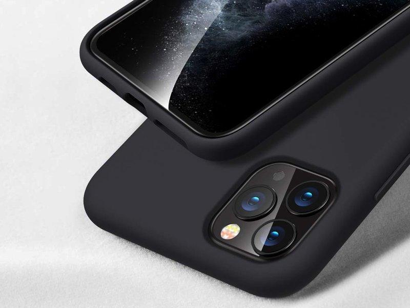 Etui na telefon silikonowe