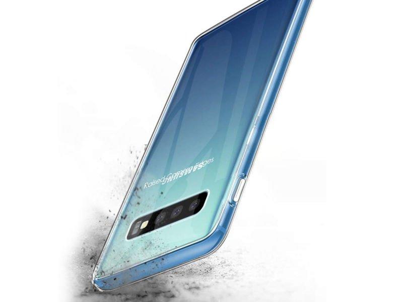 etui na Samsung Galaxy S10