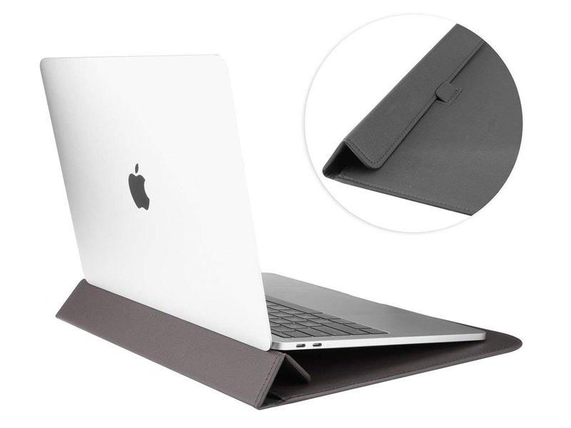 Akcesoria Apple MacBook