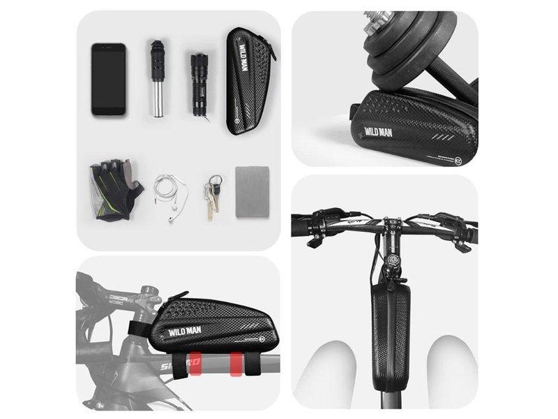 Akcesoria do roweru