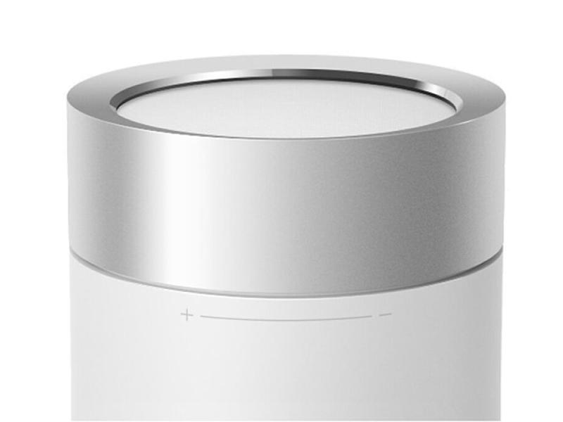 Głośnik Bluetooth Xiaomi Mi Round