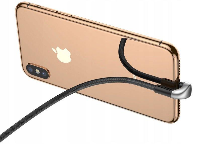 kabel gamingowy iphone