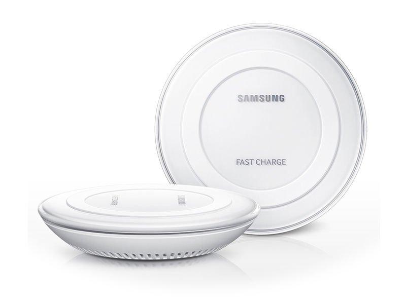 Samsung Ładowarka Indukcyjna Fast Charge