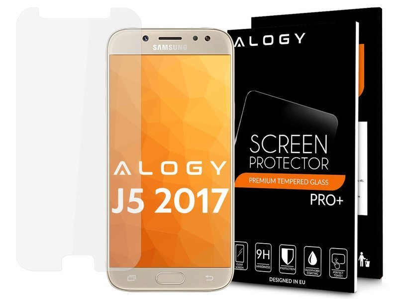 ORYGINAŁ ładowarka telefon Samsung Galaxy J5 2017