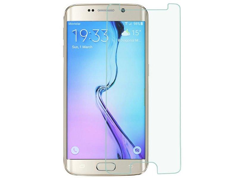 7330bbff22e36b Kliknij, aby powiększyć  Etui Spigen Neo Hybrid Samsung Galaxy S6 Edge Champagne  Gold