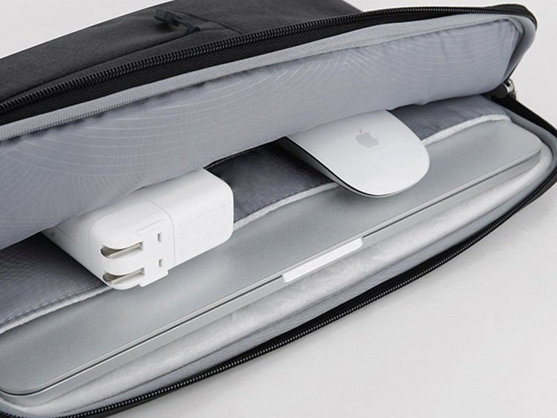 Torba etui Wiwu do Apple MacBook Pro 13