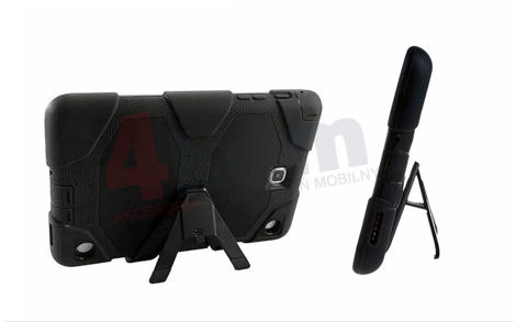 ETUI PANCERNE DO SAMSUNG GALAXY TAB A 9.7 MILITARY DUTY