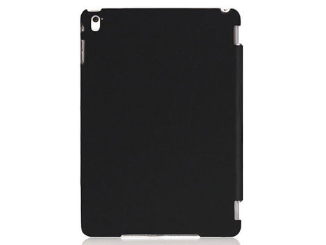 Etui Back Cover iPad Air  2 Czarne Matowe