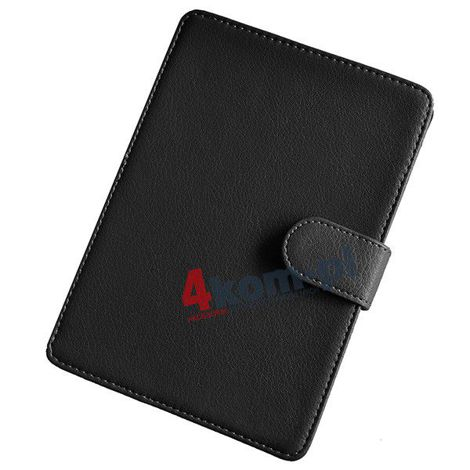 Etui Kindle 7 Touch 2014 czarne