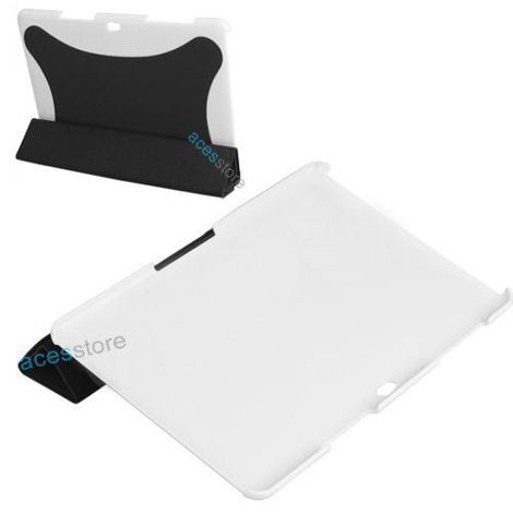 Etui Smart Cover Samsung Galaxy TAB 2 10.1