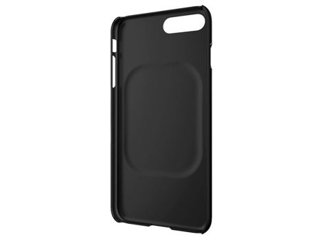 Etui Spigen Thin Fit iPhone 7 Plus Jet Black