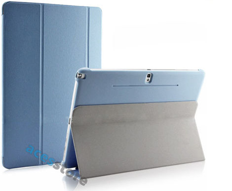Etui book cover do Samsung Galaxy Note Pro 12.2