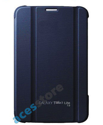 Etui book cover do Samsung Galaxy Tab 3 7.0 LITE T113