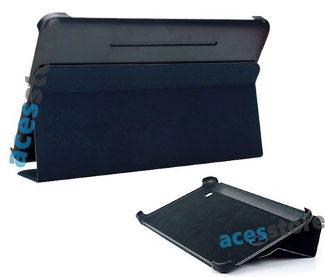 Etui book cover do Samsung Galaxy Tab 4 8.0