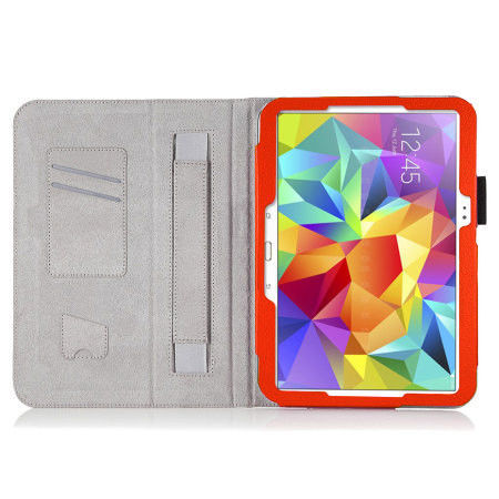 Etui book cover / stojak do Samsung Galaxy Tab S 10.5