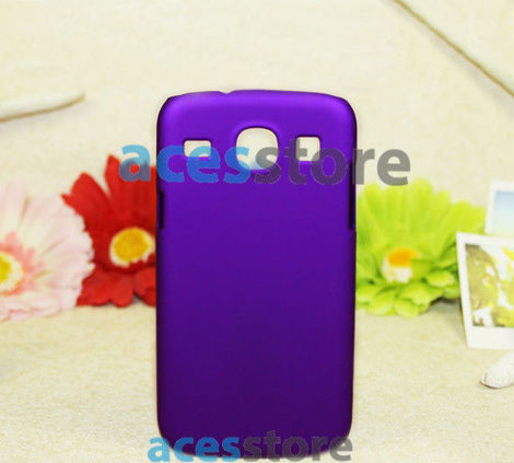 Etui plecki do Samsung Galaxy Core