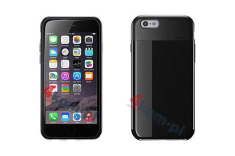 Lunatik Flak etui ochronne do iPhone 6
