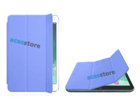 Nakładka Smart Cover do iPad Air