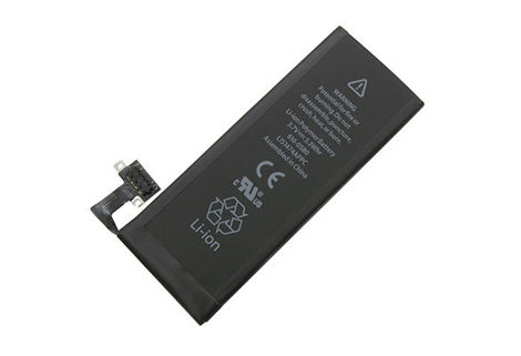 Oryginalna bateria Apple iPhone 4s 1430mAh